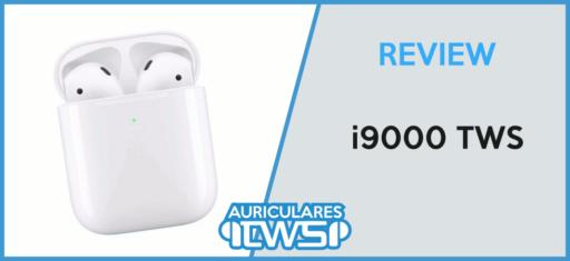 i9000 TWS