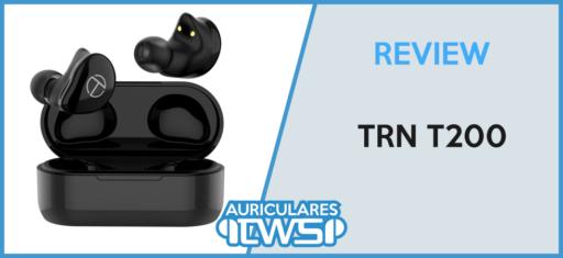 TRN T200