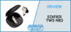 Edifier TWS NB2