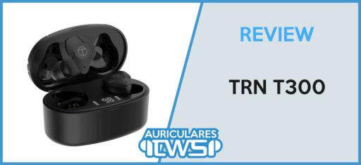 TRN T300